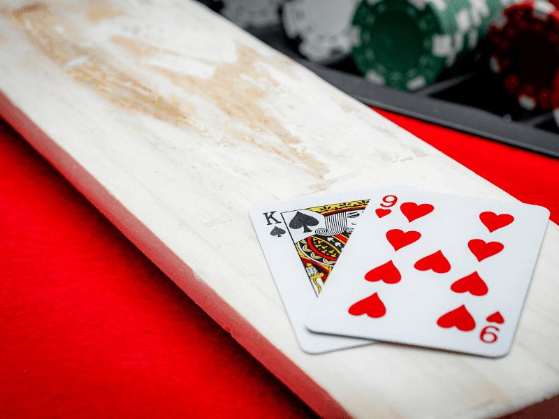 SA Gaming erweitert SA Euro Live Studio um Speed Baccarat